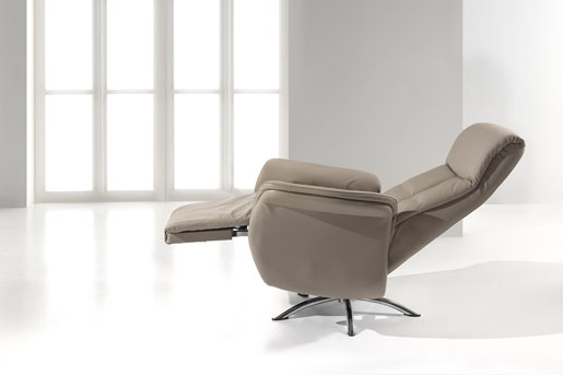 le relax fauteuil
