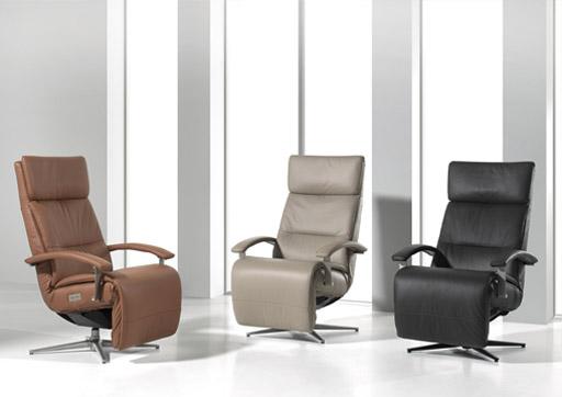 relax fauteuil zero gravity